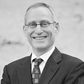 Chuck Gottschalk