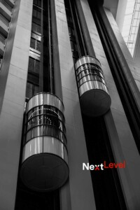 Elevators Ascending - The SWAT Team Approach to Achieving Big Goals Fast - NextLevel